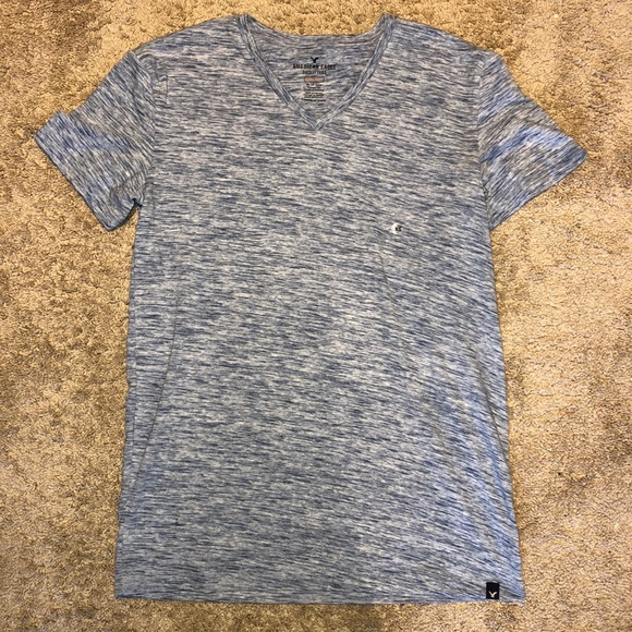 American Eagle Outfitters Other - BRAND NEW V-Neck